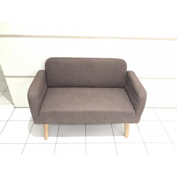 【数量限定】超!!お買い得なソファです♡