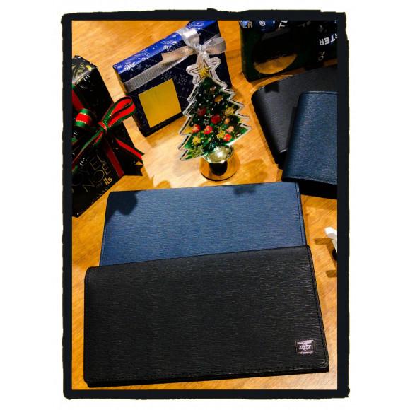 クリスマスおすすめギフト〜財布〜