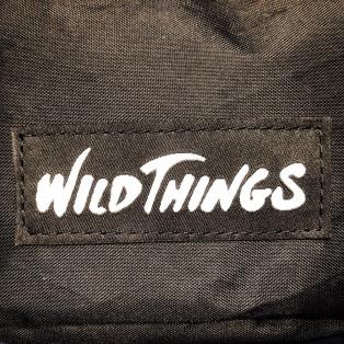 WILD THINGS 入荷!!