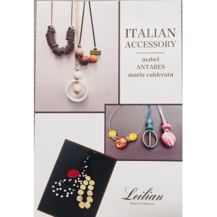 イタリアンアクセサリーコレクション