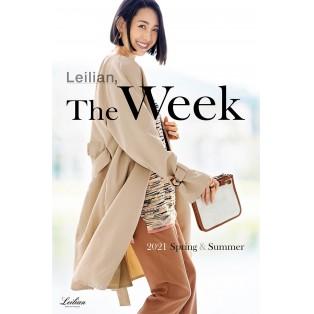 Leilian The Week
