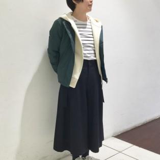 セール商品コーディネートのご紹介!