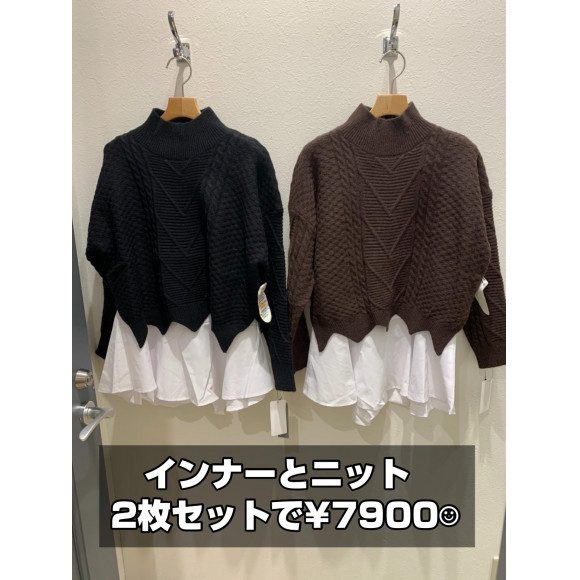 一万円以下シリーズ入荷ジョウホウ(*^◯^*)