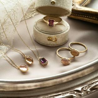 """Autumn collection """"Paris"""""""