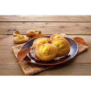 【期間限定】11月の新作パンのご紹介