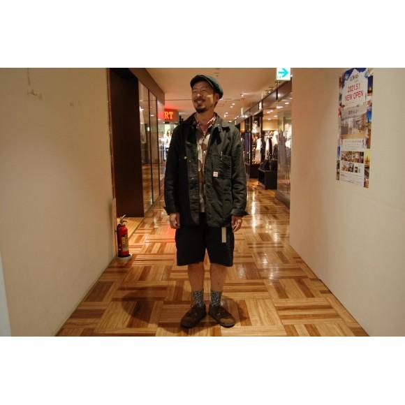 砂永style up!!!