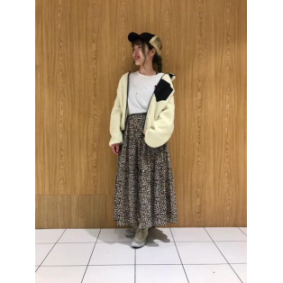 WEGO調布パルコ店☆りこ☆