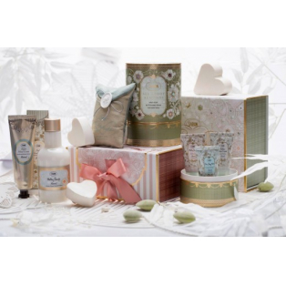 Mother'sDay Collection限定登場のお知らせ!