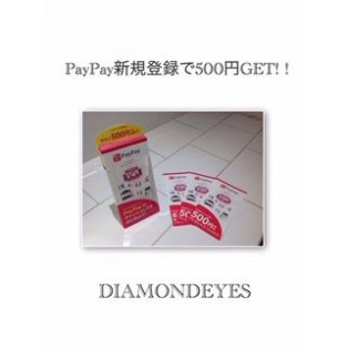 ☆PayPay☆