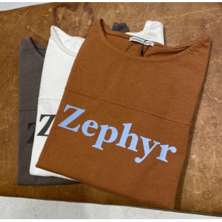 zephyrPTドルマンプルオーバー