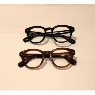 OLIVER PEOPLES【Cary Grant】