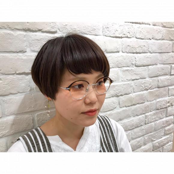 【ayame】2019年春夏新作モデル本日入荷しました!『BEANIE』