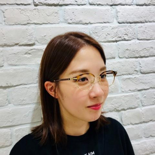 【OLIVER PEOPLES WEST】 オシャレサーモントがおすすめです!