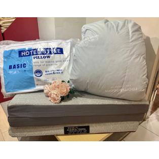 3階 room&room 調布パルコ店限定寝具3点セットのお知らせ!!