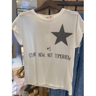 イタリアインポートTシャツ再入荷✨