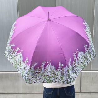 雨の日を楽しく⭐︎