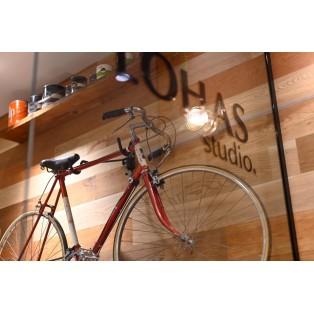 【LOHAS studio調布PARCO店】暑い夏こそ断熱!