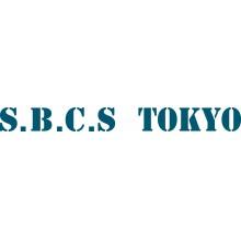 【8/22(土)~2021/3/31(水)】4F・催事場「S.B.C.S TOKYO」OPEN!