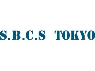 S.B.C.S TOKYO
