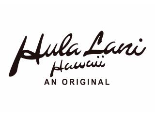フララニ ハワイ