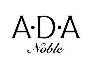 A・D・A Noble
