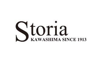 ストーリアカワシマ