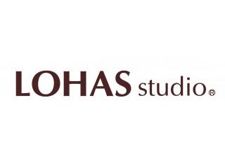 LOHAS studio