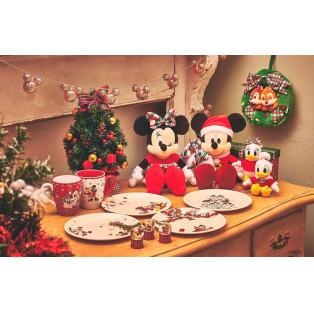 「DISNEY CHRISTMAS 2019」 ディズニーのクリスマス商品が、11/1(金)に発売!