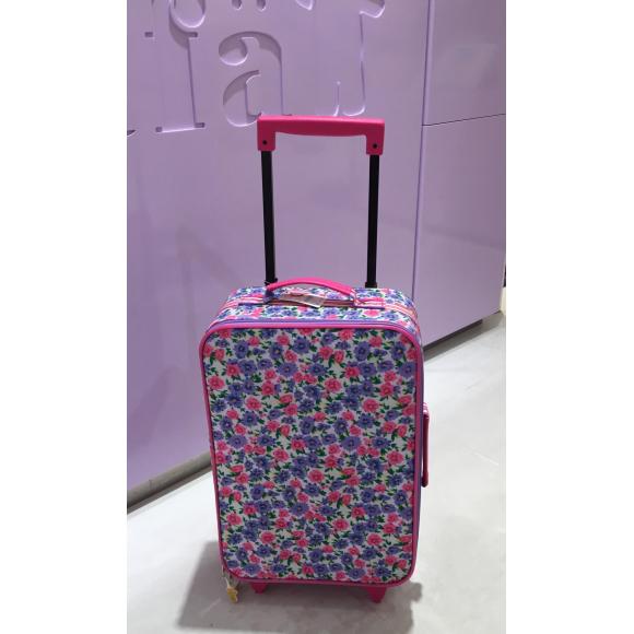 ♡スーツケース♡
