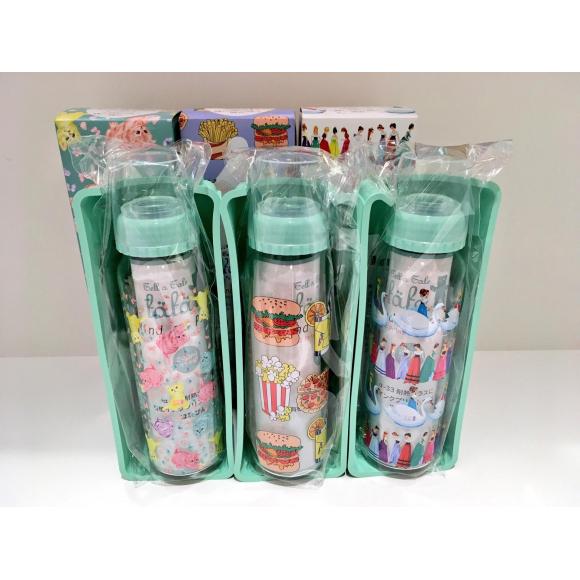 ☆哺乳瓶ギフトセット☆