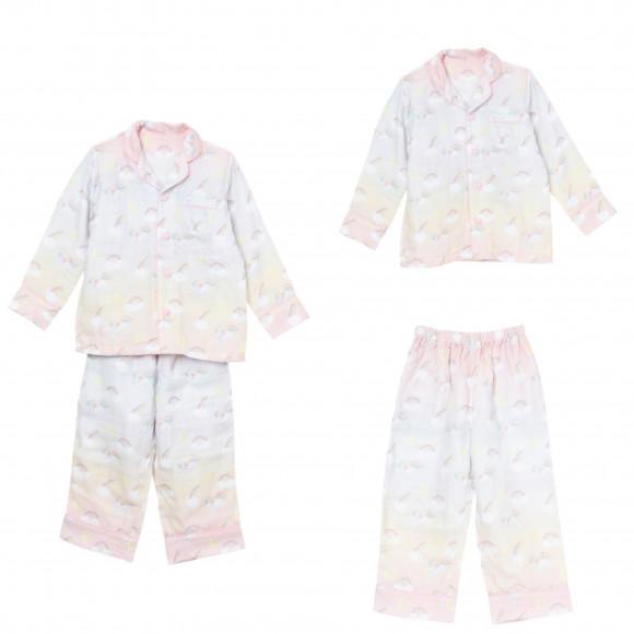 初登場☆ユニコーン柄パジャマ