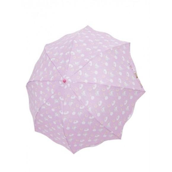 折り畳み傘♪