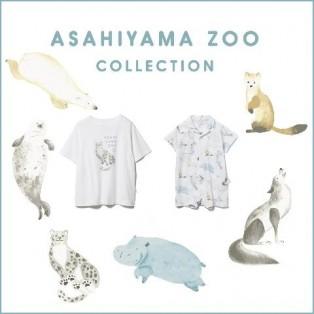 ASAHIYAMA ZOO♡