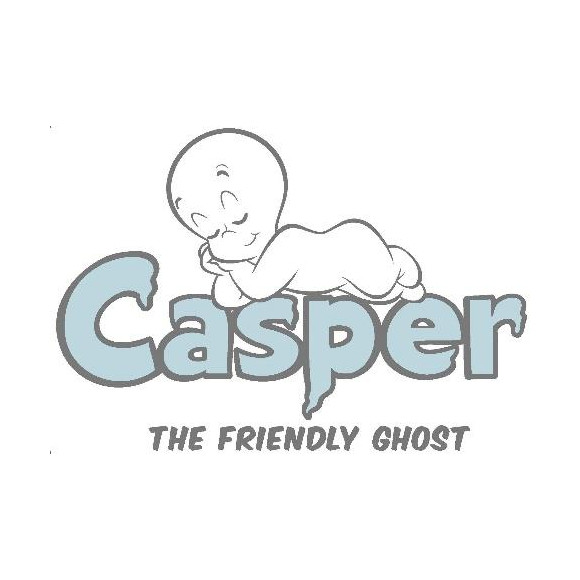 casperコラボ商品