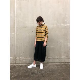 新モデルラガーシャツforTWW