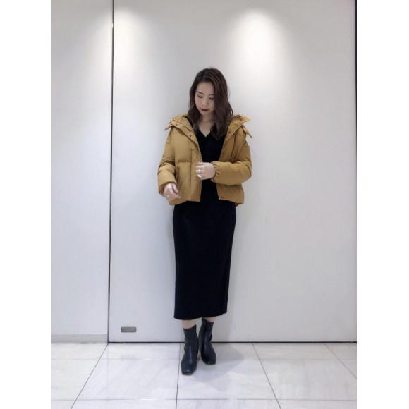 Staff style