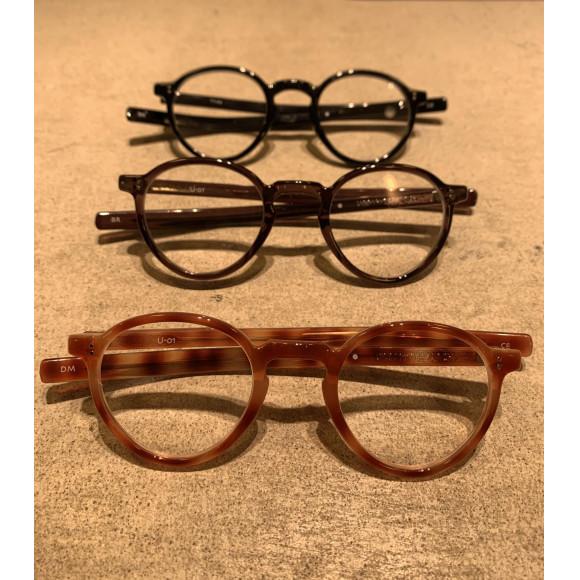メガネより眼鏡