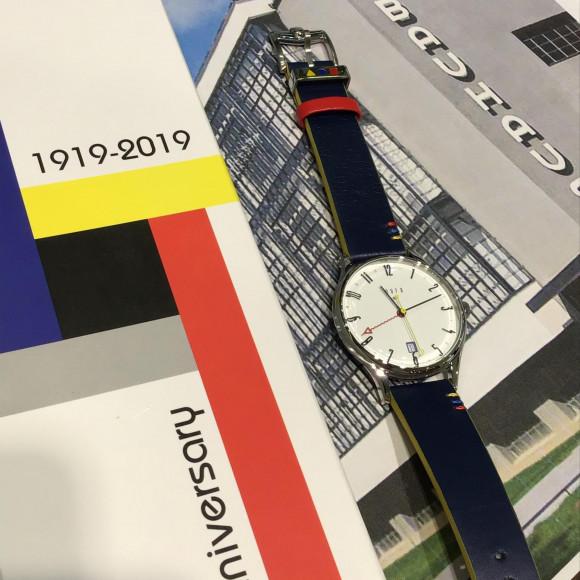 【DUFA】100周年記念モデル‼︎
