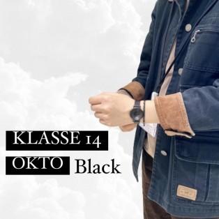 【映える】クラス14 OKTO
