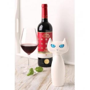 ワイン好きには欠かせない!!ワインオープナー★