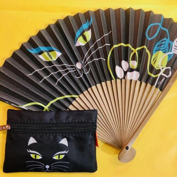 CATシリーズの新作入荷(=^・^=)