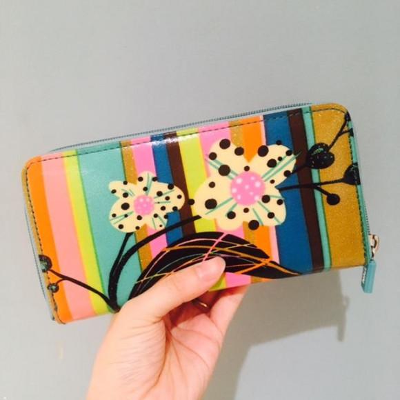 今日はお財布をおろすのにピッタリの日!