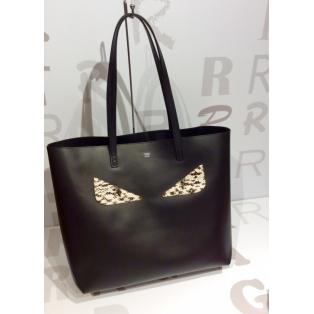 【FENDI・PRADA】憧れブランドのバッグを持とう!
