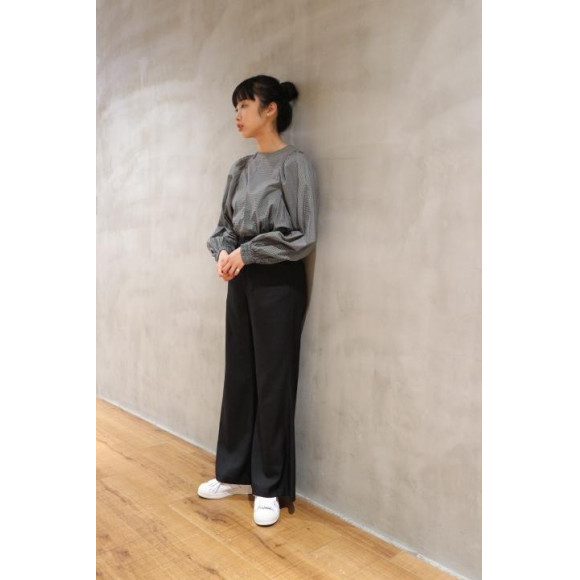 【Autumn SHIRT】今の季節を味わうシャツ特集(コーディネート提案有)