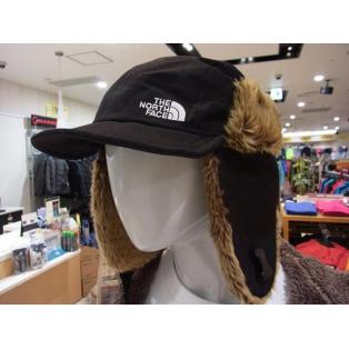 ★ザ ノースフェイス FRONTIER CAP★