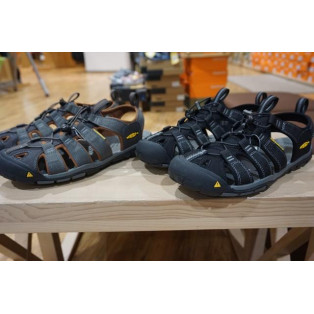 ★KEEN CLEARWATER CNX★