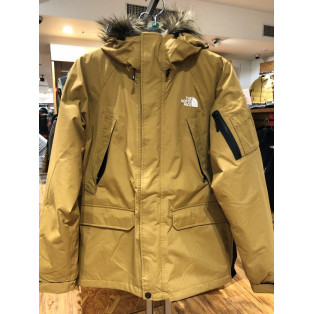 ★THE NORTH FACE  GRACE TRICLIMATE JACKET★