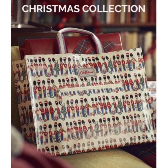 ☆Christmas Collection☆