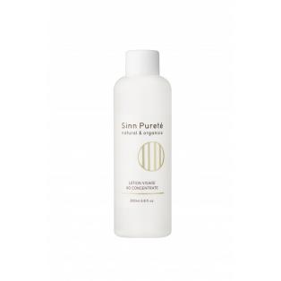 ☆ご好評につき品切れ中の高保湿化粧水が10%増量サイズで数量限定発売  ☆