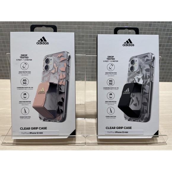 ~adidas(アディダス)からスタイリッシュなiPhoneケース登場~